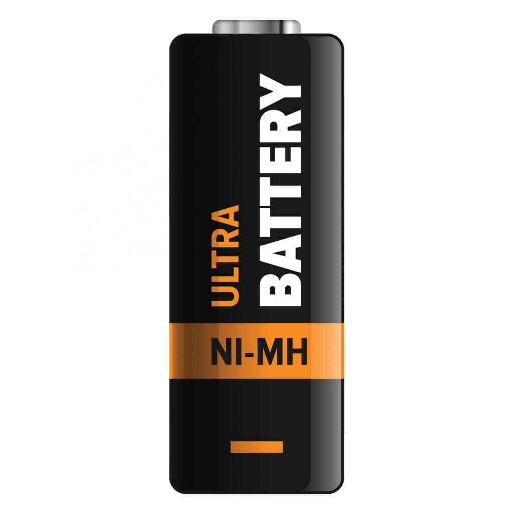 ebike_nimh_battery