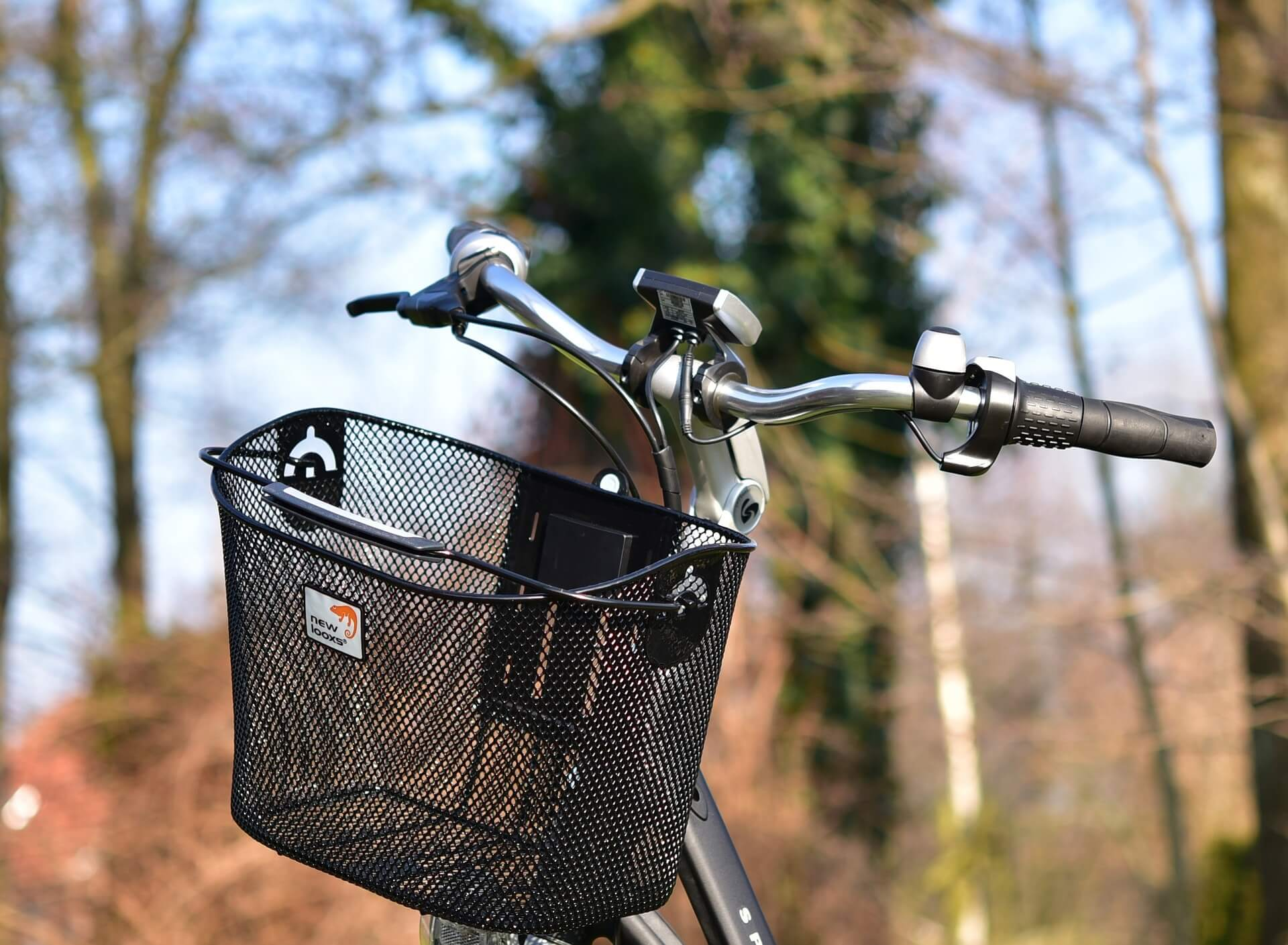 what is the best bike to e-bike conversion kit?